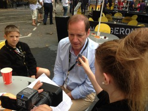 christian prudhomme2