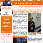 IMG SOSSO SITE newsletter
