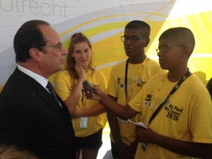 francois hollande tour de france (10)