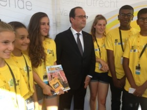 francois hollande tour de france (11)