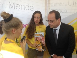 francois hollande tour de france (6)