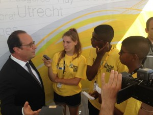 francois hollande tour de france (8)