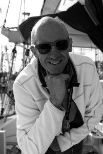 Jacques Valente